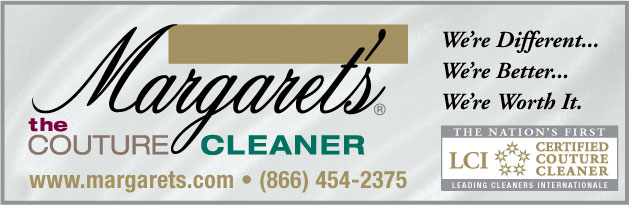 margaret's dry cleaner the best in quality cleaning